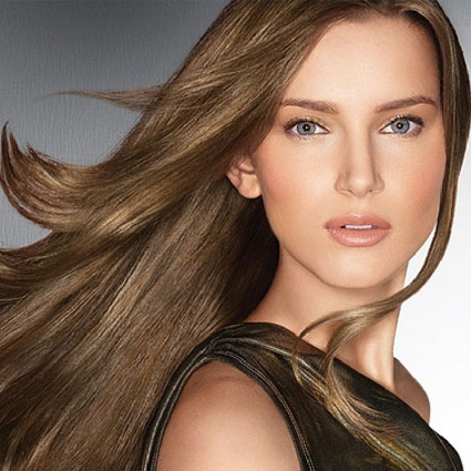 الشعر - Hair Anti Dandruff